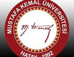 Photo of ظرفیت دانشگاه مصطفی کمال ترکیه + هزینه ها ۲۰۲۰